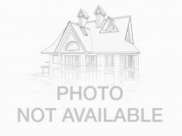 Garner NC Homes for Sale and Real Estate
